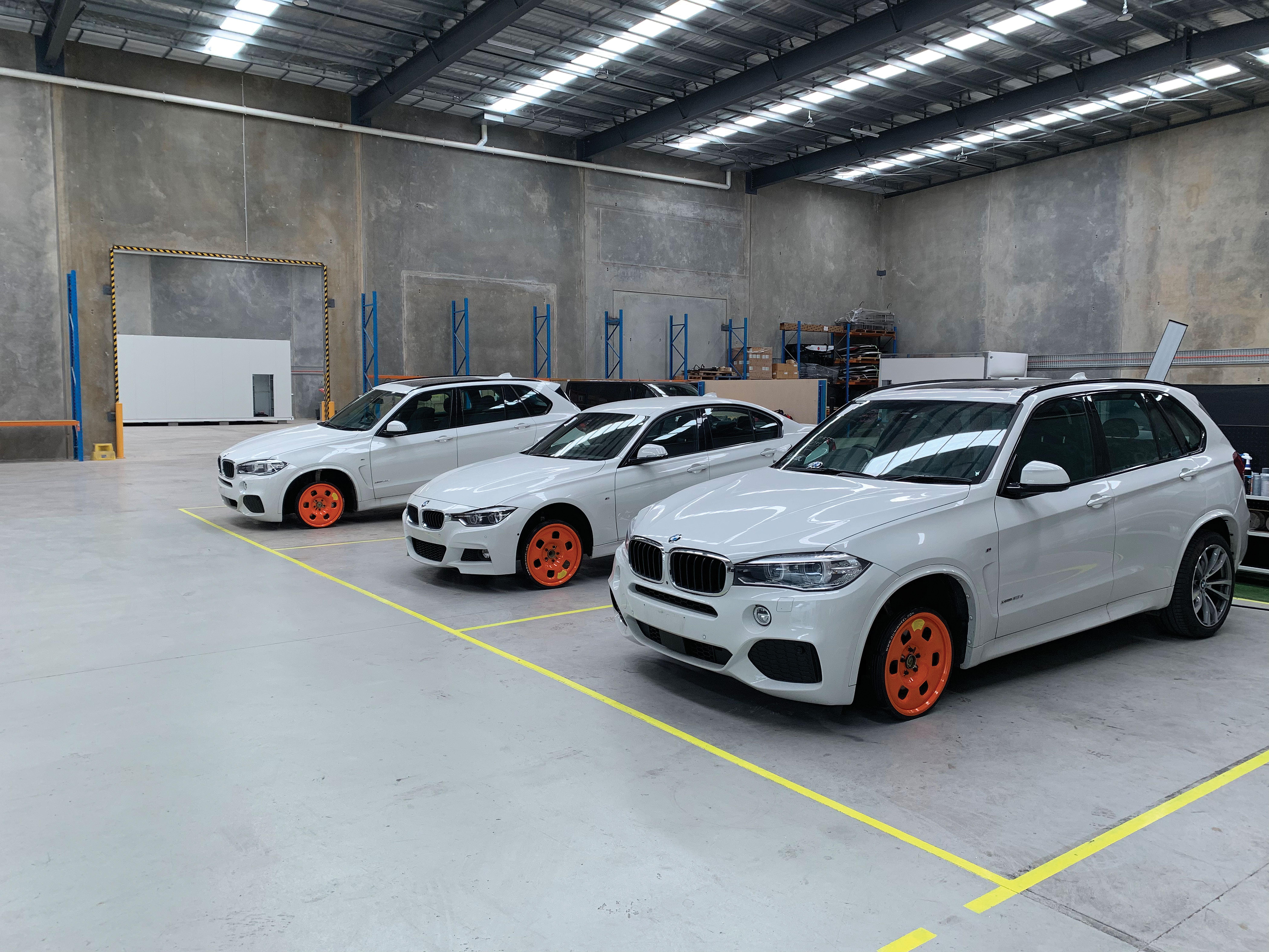GW_Inuse_BMW